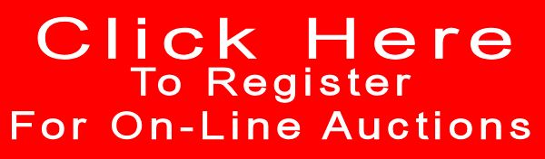 Click Here To Register For On-Line Auctions.
