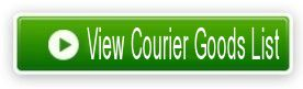 Click here to view UNCLAIMED COURIER GOODS LIST.